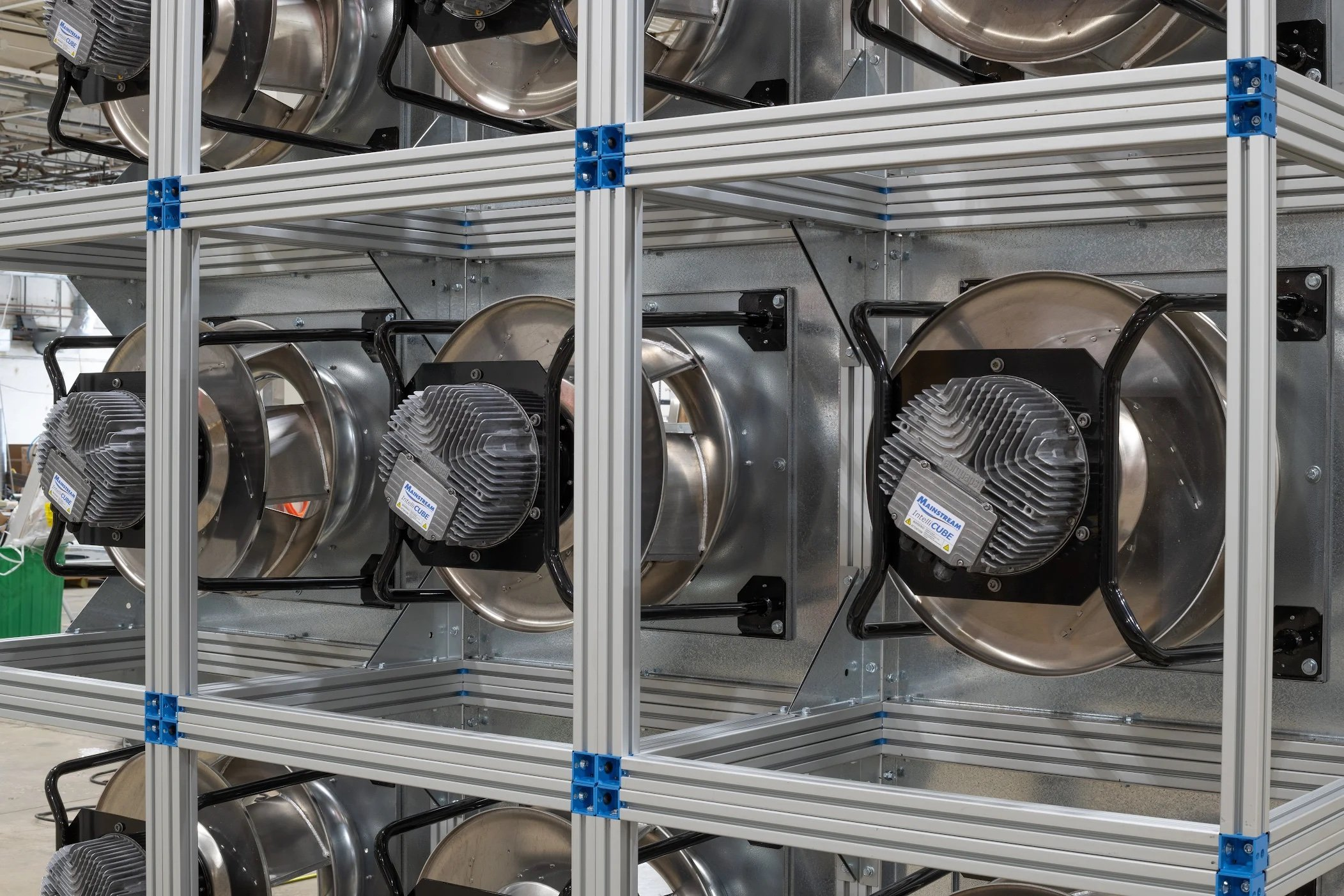 How To Address Covid with HVAC